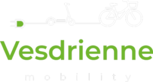 Vesdrienne-Mobility-logo-white